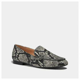 Coach Harper Loafer