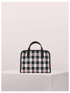 Morley Medium Tote - Black Multi - One Size