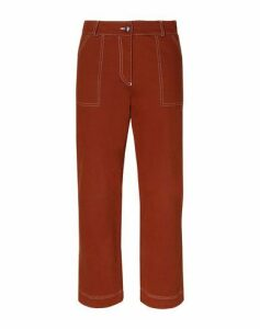 8 by YOOX TROUSERS Casual trousers Women on YOOX.COM