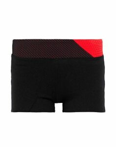 NUYU TROUSERS Shorts Women on YOOX.COM