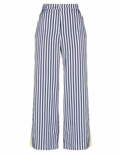 GOTHA TROUSERS Casual trousers Women on YOOX.COM