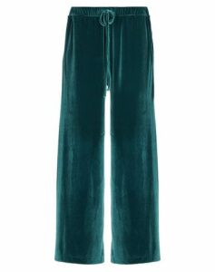 ROSSOPURO TROUSERS Casual trousers Women on YOOX.COM