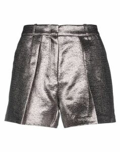 ANNARITA N TROUSERS Shorts Women on YOOX.COM