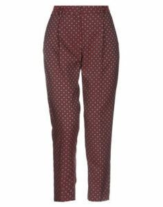 BRAG-WETTE TROUSERS Casual trousers Women on YOOX.COM
