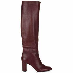 Hobbs Thea Slouch Boot
