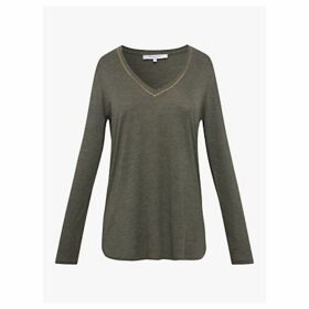 Gerard Darel Eymeric T-Shirt