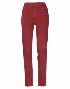 7 FOR ALL MANKIND TROUSERS Casual trousers Women on YOOX.COM