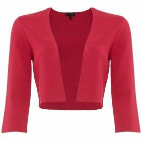 Phase Eight Salma Knit Jacket