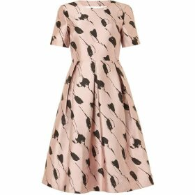 Phase Eight Carlett Floral Dress