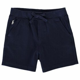 Polo Ralph Lauren Polo Jersey Boy's Shorts
