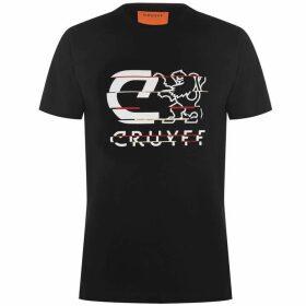 Cruyff Galwin T Sn94
