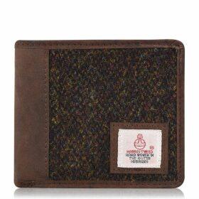 Howick Tweed WalletSn94