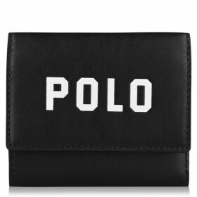 Polo Ralph Lauren PRL S FOLD WAL Ld92