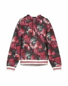 SANDRO TOPWEAR Sweatshirts Women on YOOX.COM