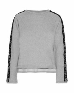 SÀPOPA TOPWEAR Sweatshirts Women on YOOX.COM