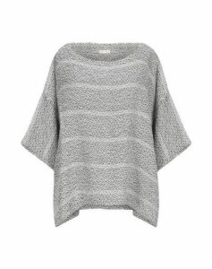 EILEEN FISHER SHIRTS Blouses Women on YOOX.COM