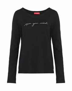 n:PHILANTHROPY TOPWEAR T-shirts Women on YOOX.COM