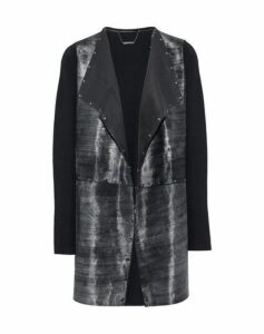 ELIE TAHARI KNITWEAR Cardigans Women on YOOX.COM