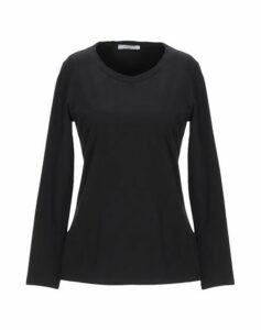 CIRCOLO 1901 TOPWEAR T-shirts Women on YOOX.COM