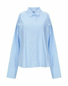SOPHIE SHIRTS Shirts Women on YOOX.COM