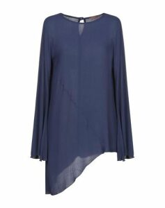 DV Roma SHIRTS Blouses Women on YOOX.COM