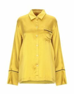 ASCENO SHIRTS Shirts Women on YOOX.COM