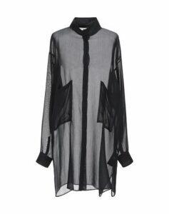 ISABEL BENENATO SHIRTS Shirts Women on YOOX.COM