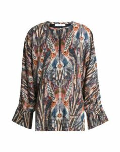 IRO SHIRTS Blouses Women on YOOX.COM