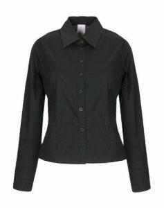 YES!MISS ROUVEAU STYLE ART SHIRTS Shirts Women on YOOX.COM