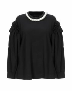 SIMONE ROCHA TOPWEAR Sweatshirts Women on YOOX.COM