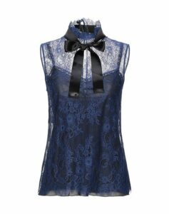 PHILOSOPHY di LORENZO SERAFINI TOPWEAR Tops Women on YOOX.COM