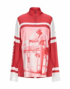 BOGNER TOPWEAR Sweatshirts Women on YOOX.COM
