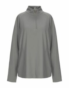 BOGNER TOPWEAR T-shirts Women on YOOX.COM