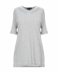 MAJE TOPWEAR T-shirts Women on YOOX.COM