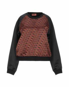 MISSONI TOPWEAR Sweatshirts Women on YOOX.COM