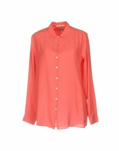 PEPE JEANS SHIRTS Shirts Women on YOOX.COM