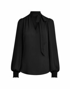 LAUREN RALPH LAUREN SHIRTS Blouses Women on YOOX.COM