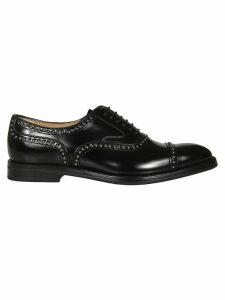 Churchs Anna Oxford Shoes