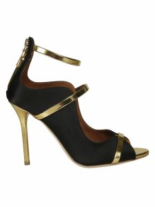 Malone Souliers Mika Sandals