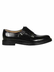 Churchs Lora Monk Shoes