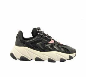 Ash Sneakers Extreme Nero