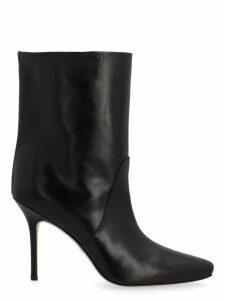Stuart Weitzman ebb Shoes