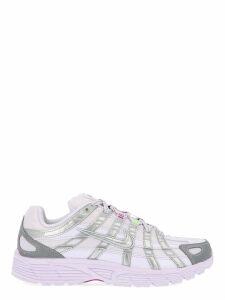Nike nike P-6000 Shoes