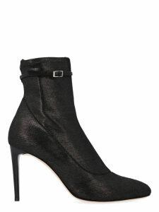Giuseppe Zanotti bimba Shoes