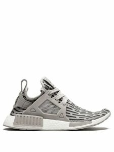 adidas nmd xr1 pk w sneakers - Grey