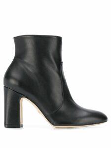 Stuart Weitzman The Nell boots - Black