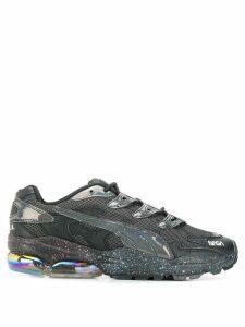 Puma CELL Alien X NASA Sneakers - Black