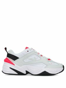 Nike M2K Tekno sneakers - White