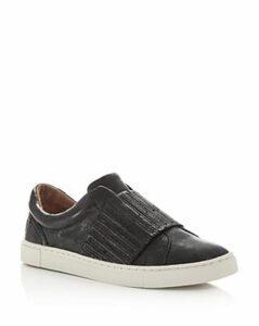 Frye Women's Ivy Slip-On Sneakers
