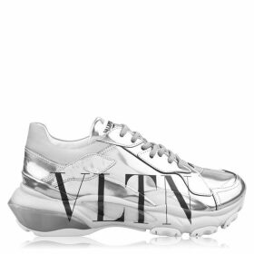 Valentino Vltn Bounce Trainers